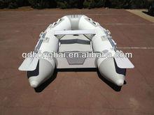 PVC mini inflatable boat