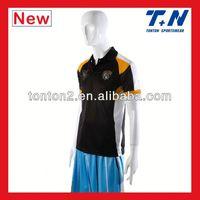 football jersey korea