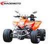 Sport ATV Racing Quad Bike 150CC 200CC Optional ATV AT1506