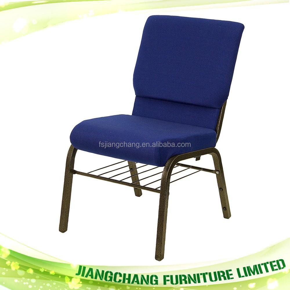 wholesale cheap church pulpit chairs buy church pulpit