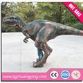 2015 vivid parque jurásico dinosaurio traje