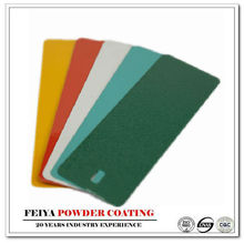 green polyester wrinkle finish spray paint