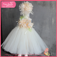 Flower girl dresses india wholesale, coral flower girl dresses for young girls