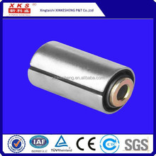 Auto spare parts Control Arm Suspension Bushing