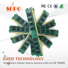 Memory product DTI/2GB+SD/2GB