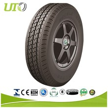 Delivery in time competitive price discount tire nearest me new tyre