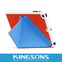 Protective Cases Covers For 7.9'' inch tablet PC K8730U