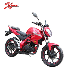 New Style Chinese 250CC Racing Motorcycle For Sale Loong 250