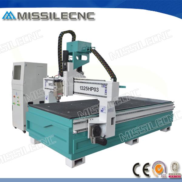 Novos produtos inovadores 1325 de corte de madeira cnc router em alibaba cn com.br
