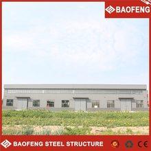 elegant modified prefab living warehouses for lease