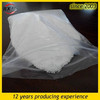 Cationic Polyacrylamide papermaking dispersing agent chemicals cpam