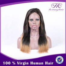 Best products for import claire beauty bell wig