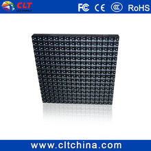 full color free xxx video china outdoor P10 large led tv/clt led panel dip346 advertising led sign screen