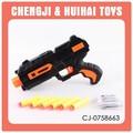 çok işlevli plastik çocuk playset nerf silah satılık eva yumuşak kurşun gun oyuncak seti