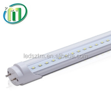 hot sale and popular led t8 tube 9w common lighting