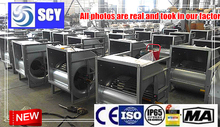 Stainless Steel Wind Power Ventilator/fans/Exported to Europe/Russia/Iran