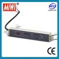 FUENTE ALIMENTACIÓN LED 24V 200W IP67
