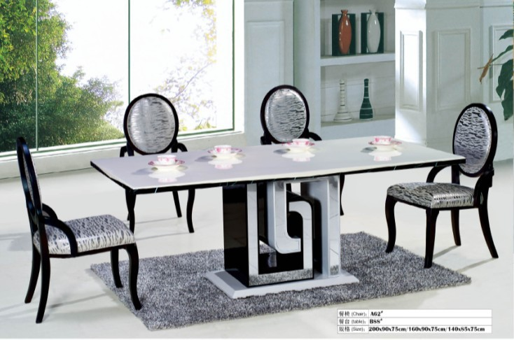 marble dining table prices marble top dining table buy dining set