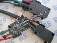 car engines marine motorcycle Auto Parts Switch brake light switch