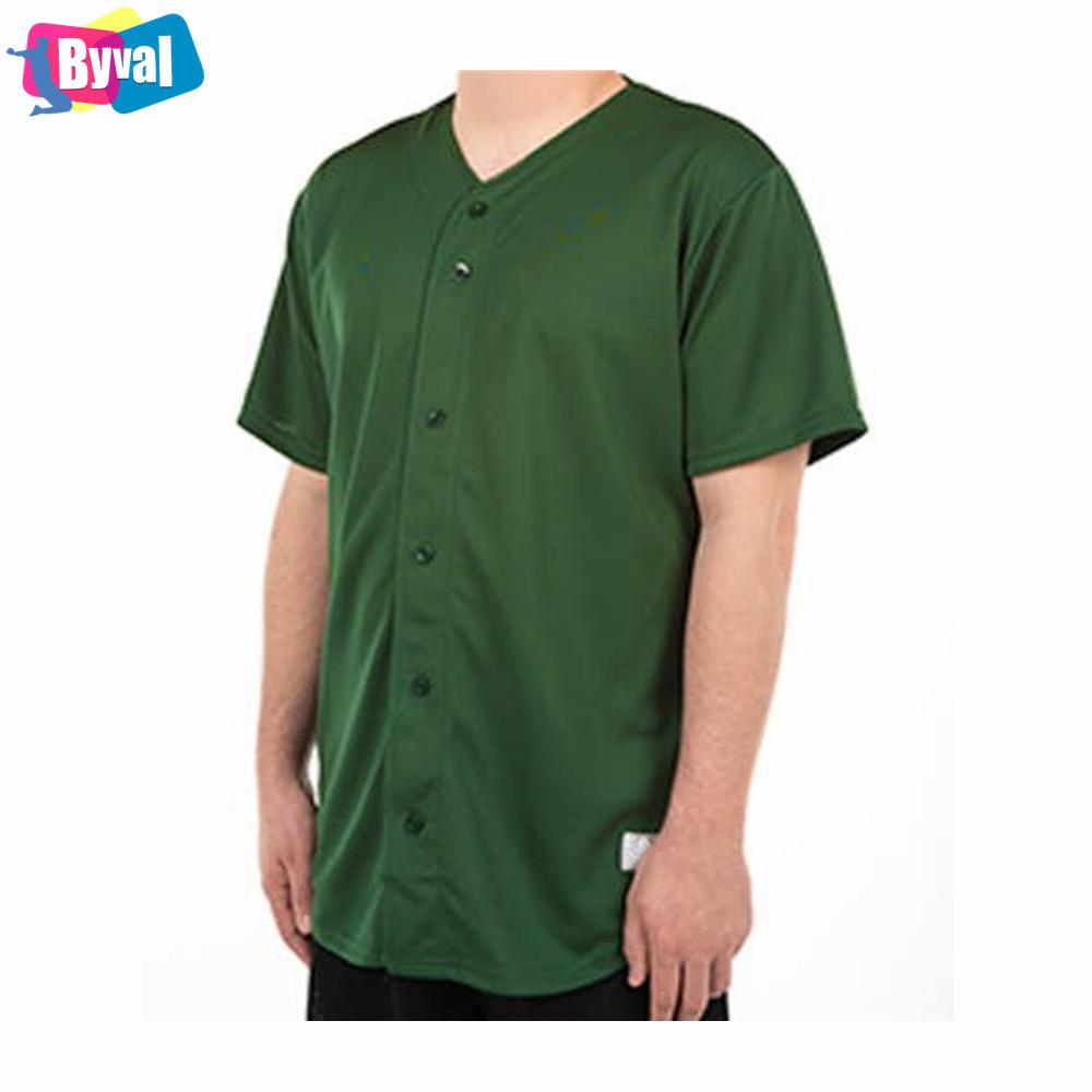 baseball uniforms (10).jpg