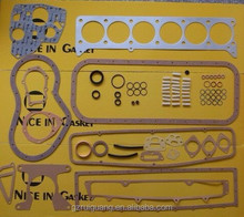Cylinder head gasket kit FF642 factory direct sales and technology from Taiwan