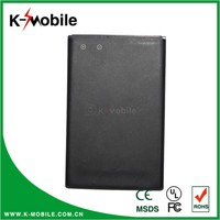 High Capacity Battery HB505076RBC for Huawei Ascend G700 G710 A199 G606 G610S G610C C8815