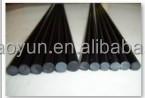 carbon fiber stick