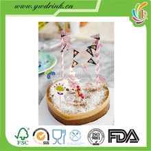 Combined birthday decoration set /festival party decoration