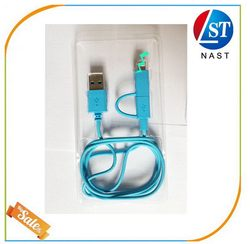 Bottom price Crazy Selling universal micro usb data cable roller