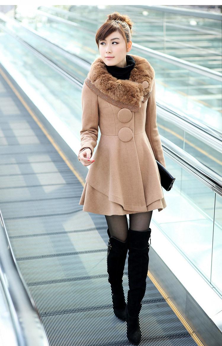 Купить женскую одежду fashion