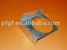 oem furniture hardware,metal stamping process guangdong supplier