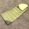 Factory Price down sleeping bag 800 fill,crochet baby sleeping bag,price of sleeping bag