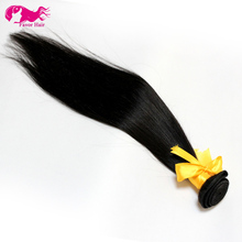 alibaba hot selling top quality no chemical treated comb electric straight hair