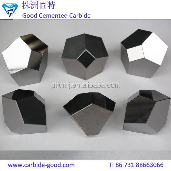 Tungsten Carbide Anvil (75).jpg