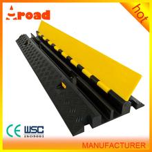 Zhejiang original rubber cable protector