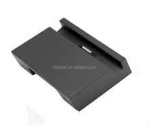 Magnetic Charging dock DK48 charger dock for z3/z3 compact For sony z3