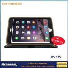 Most popular for ipad mini case folio