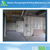 Best Solution Foam Concrete Panels basement insulation