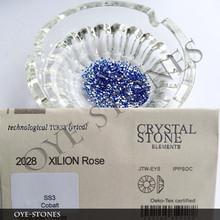 nail art supplies,nail decoration glass rhinestone