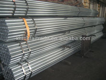 competited! ! low price of API-5L Galvanized steel pipe