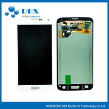 [DBX]Alibaba China sprint for samsung galaxy s5 screen display replacement