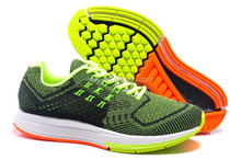 2015 Running shoes,brand sport trainers,fashion new sports shoes for men