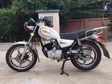 Cheap racing motorcycle 150cc 200cc 250cc