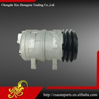 All Kinds Of Air Compressor Price For Isuzu