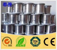 Fengshan brand OCr25Al5 kanthal wire feet