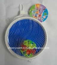 Colorful ! Suction Cup Ball SP3422805