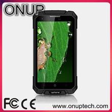 O953 3200mah Li-ion battery dual sim smartphone smartphone android 4g android smartphone oem odm