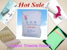 Best Titanium Dioxide - Rutile Grade Pigment Price For Wallpaper Manufacturer