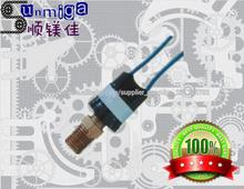 高精度エアコンプレッサーの圧力スイッチ