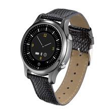 S360 waterproof smart watch